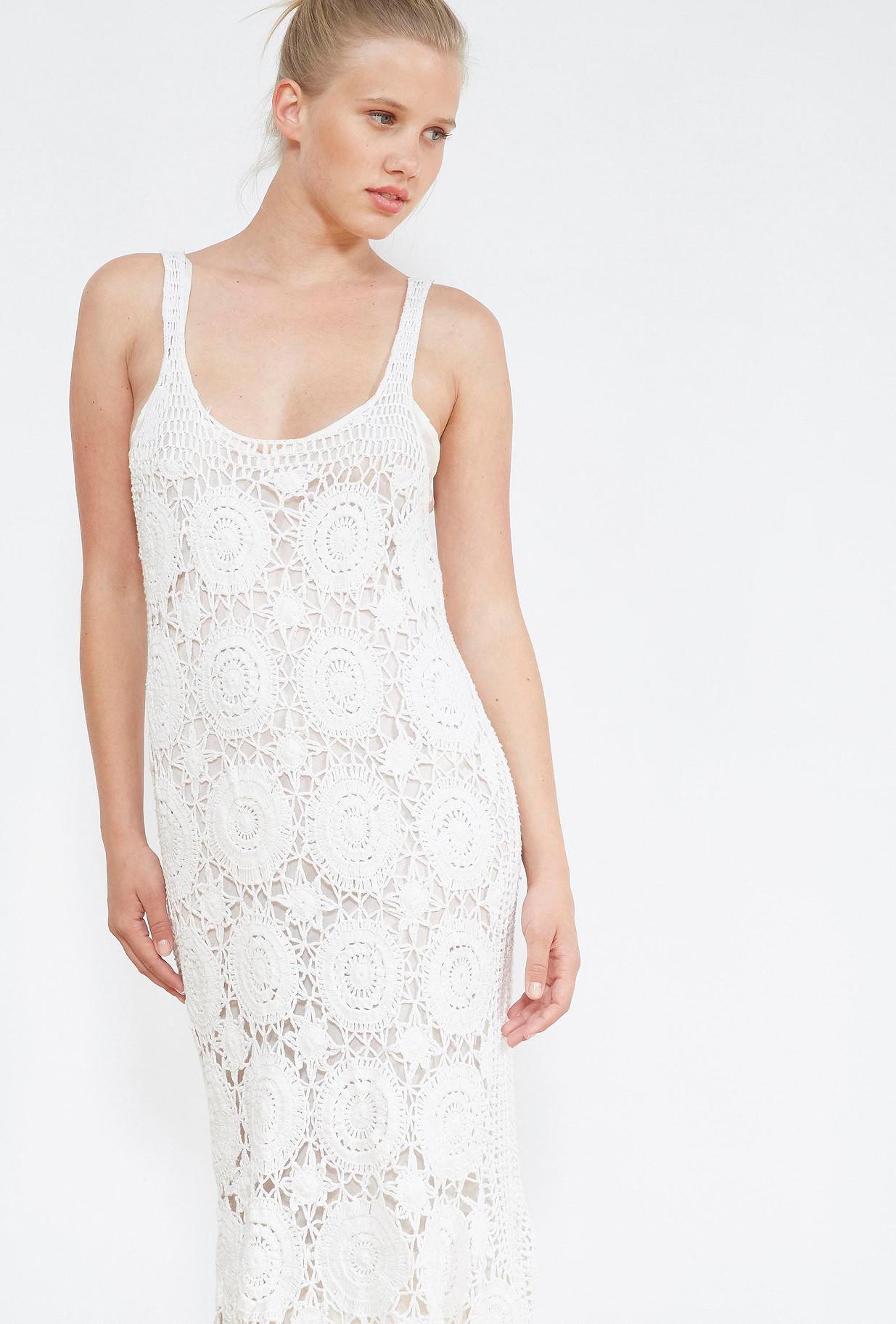 clothes store DRESS  Secret french designer fashion Paris
