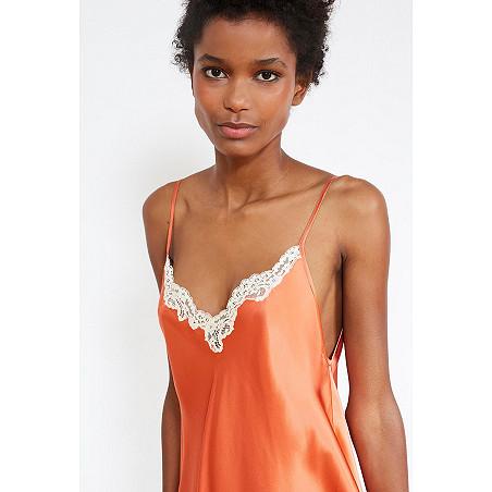 clothes store DRESS  Sequoia french designer fashion Paris