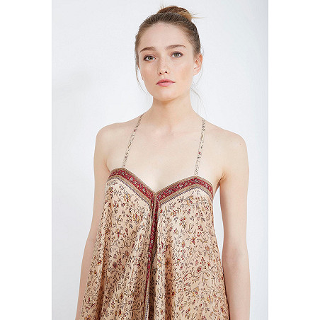 clothes store DRESS  Siam french designer fashion Paris