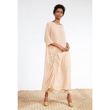 clothes store DRESS  Slow french designer fashion Paris