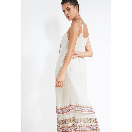 clothes store DRESS  Soha french designer fashion Paris