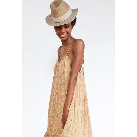 clothes store DRESS  Sonate french designer fashion Paris