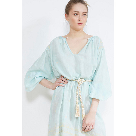 clothes store DRESS  Tenerife french designer fashion Paris