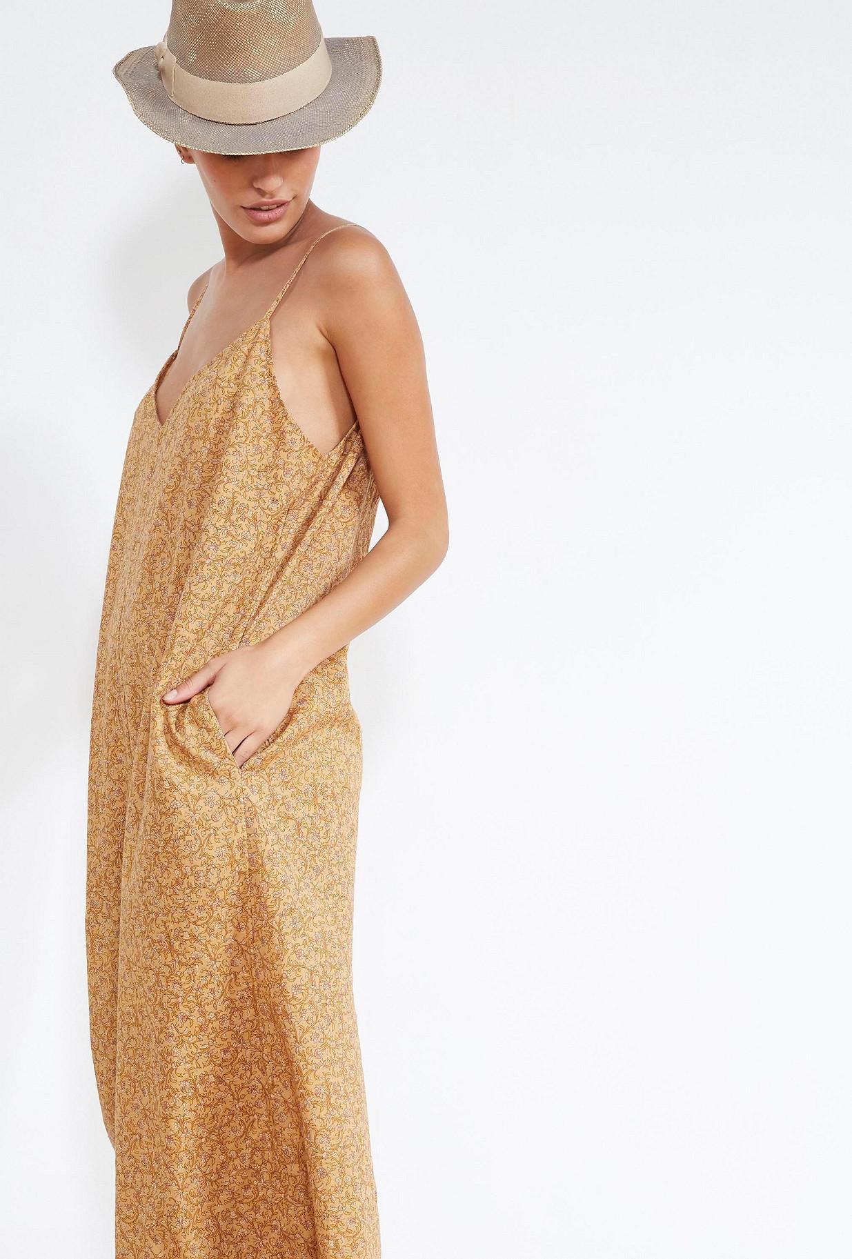 Nude print  PANTS  Albertine Mes demoiselles fashion clothes designer Paris