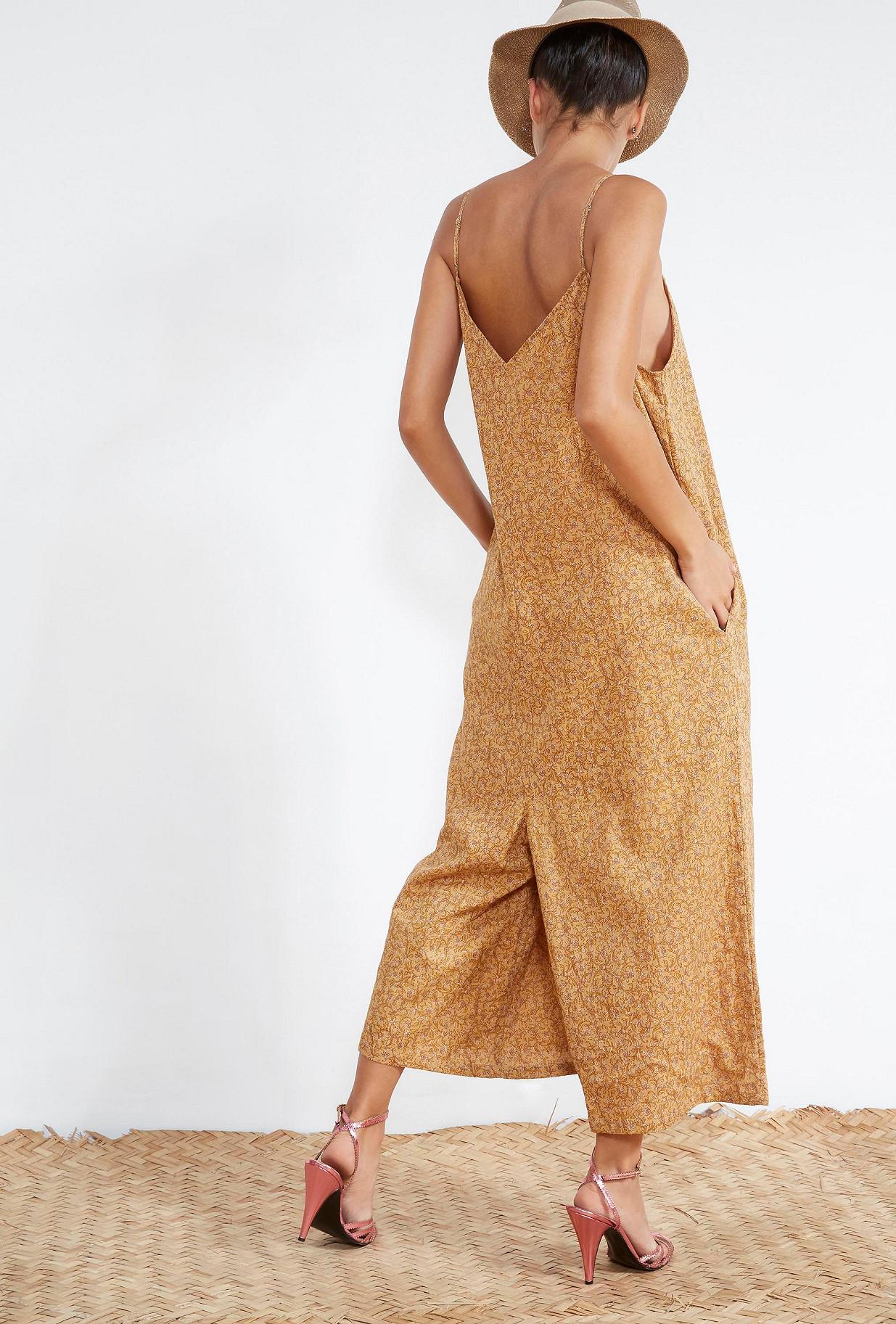 boutique de pantalon femme albertine mode createur paris. Black Bedroom Furniture Sets. Home Design Ideas