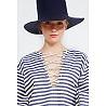 clothes store BLOUSE  Garonne french designer fashion Paris