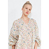 clothes store BLOUSE  Toledo french designer fashion Paris
