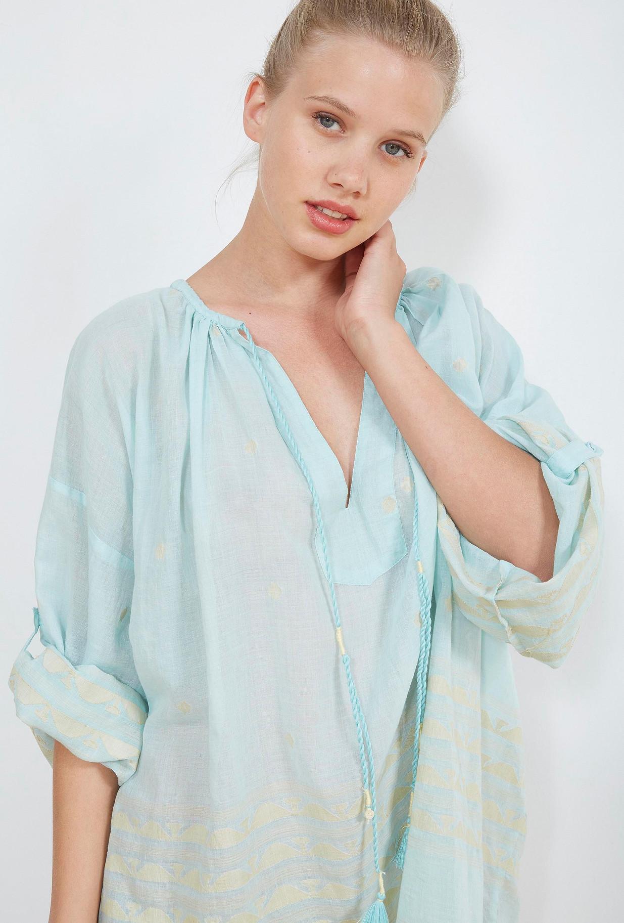 clothes store BLOUSE  Trinidad french designer fashion Paris