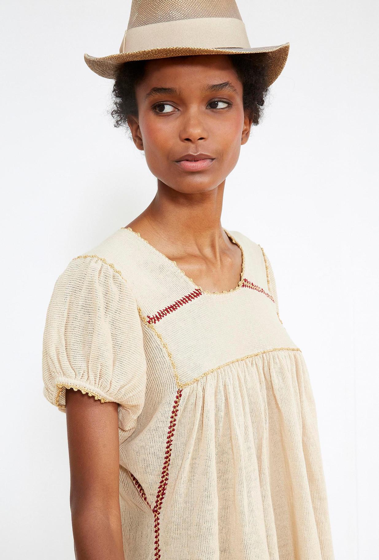 clothes store TOP  Tiquita french designer fashion Paris