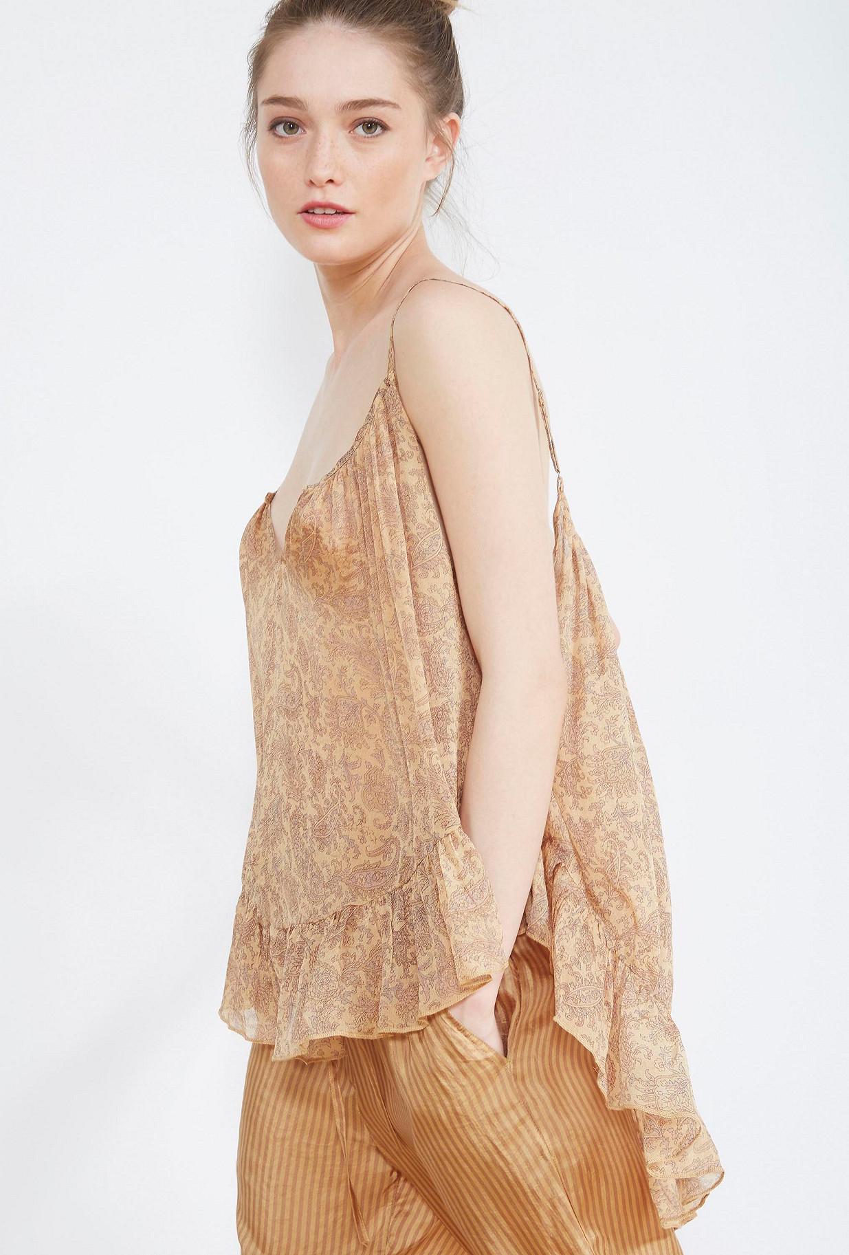 clothes store TOP  Soliste french designer fashion Paris