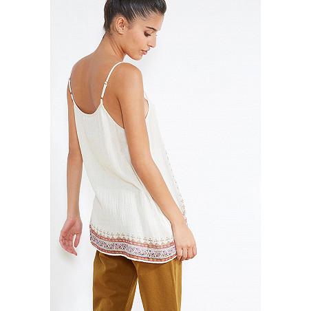 clothes store TOP  Solis french designer fashion Paris