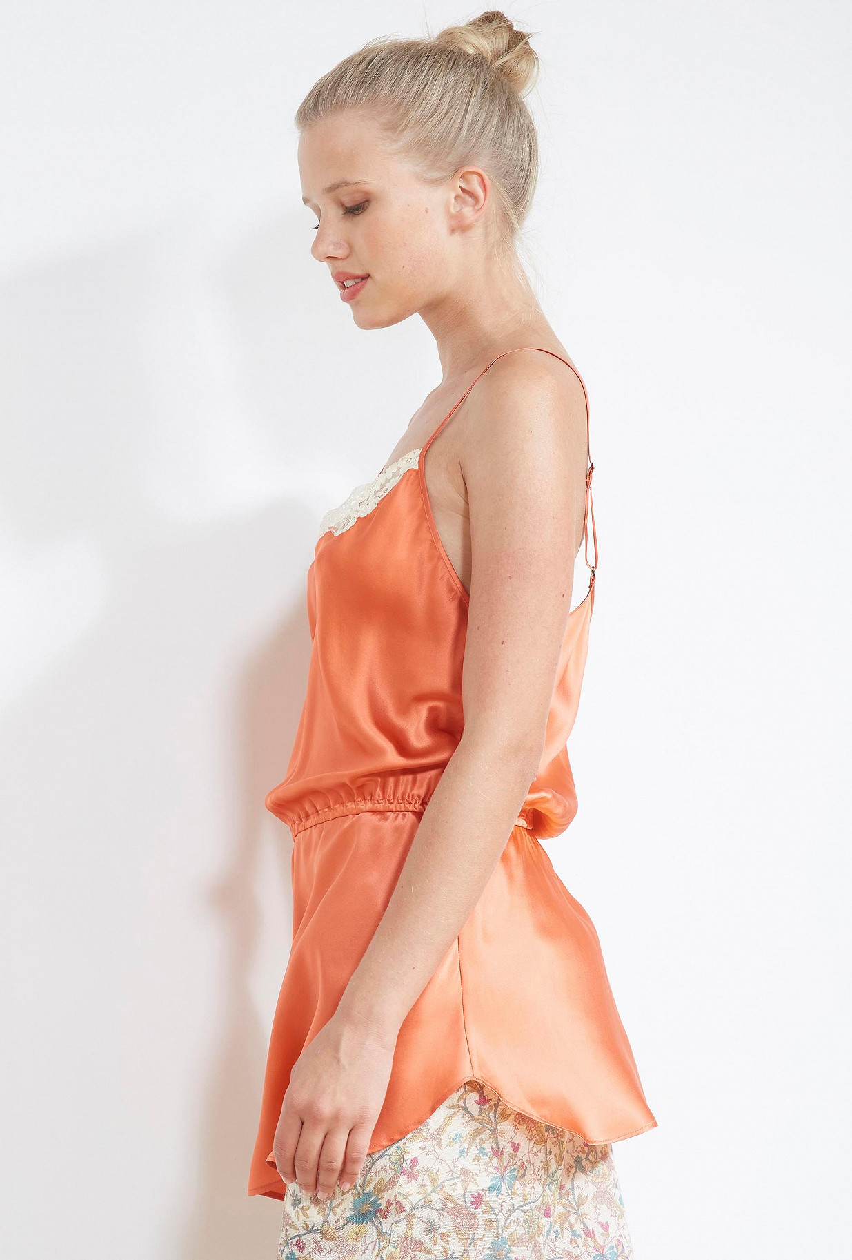 clothes store TOP  Sirop french designer fashion Paris