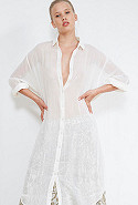clothes store SHIRT  Antonia french designer fashion Paris