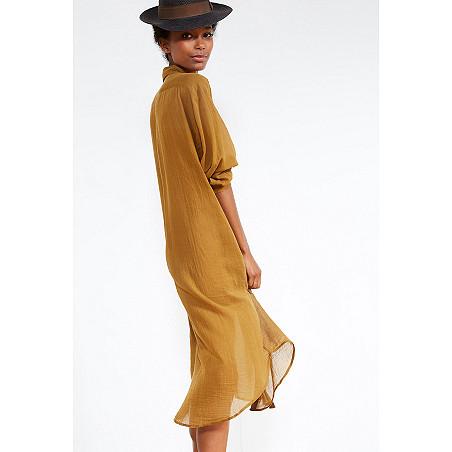 negozio di abbigliamento CAMICIA Antonia Paris