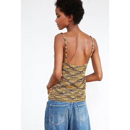 clothes store TOP  Ashera french designer fashion Paris