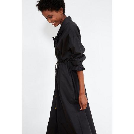 clothes store SHIRT  Avicenne french designer fashion Paris