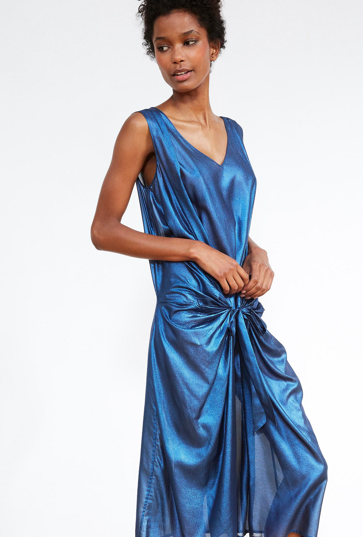 clothes store DRESS  Synergy french designer fashion Paris