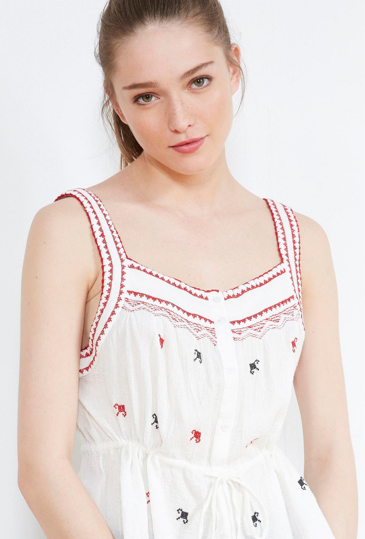 clothes store TOP  Fairy french designer fashion Paris