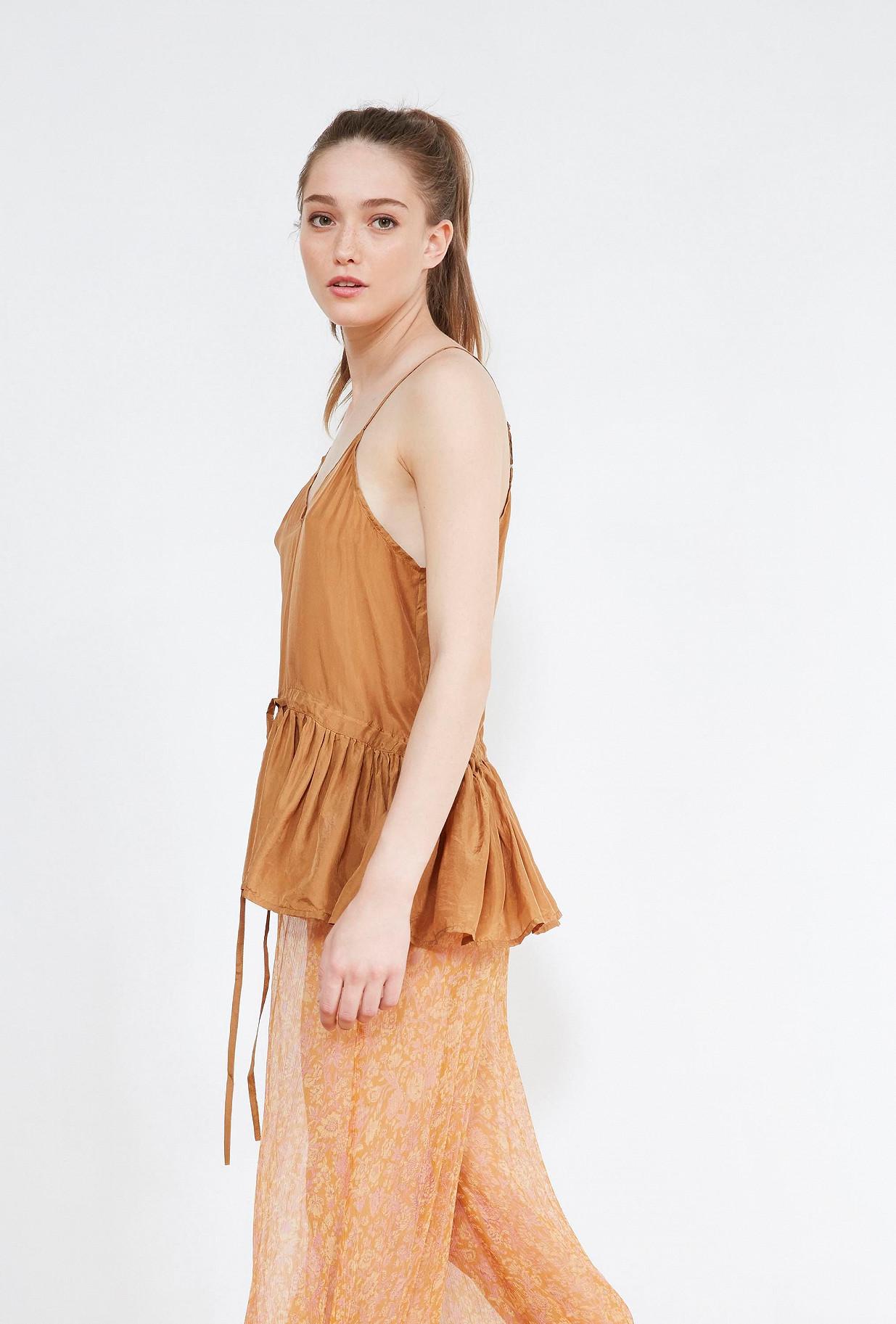 clothes store TOP  Elvira french designer fashion Paris