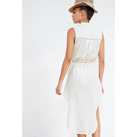 clothes store TOP  Fin french designer fashion Paris