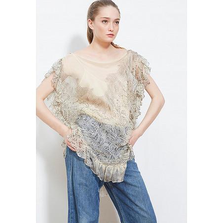 Bekleidungsgeschäft TOP  Lily Paris