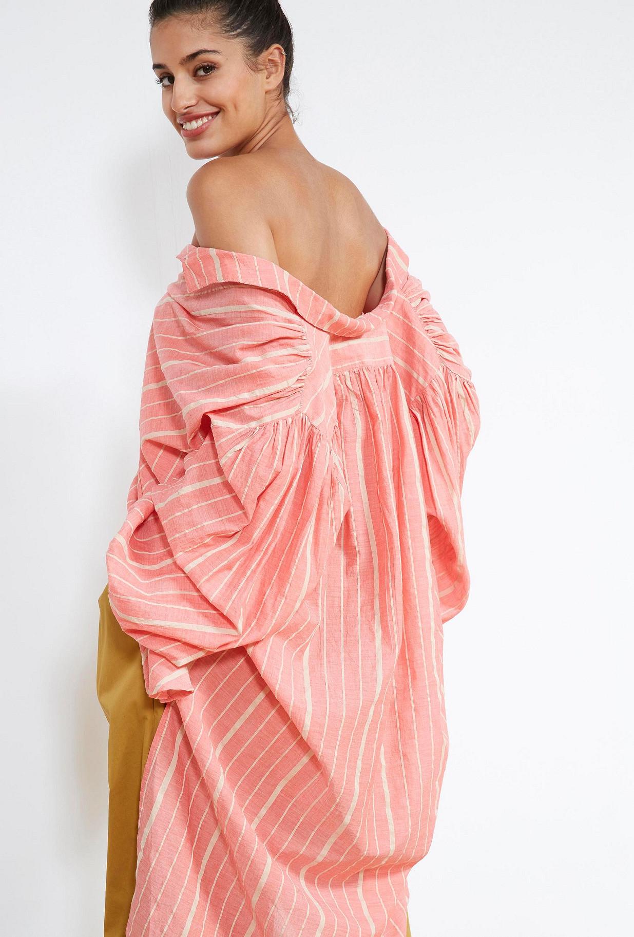 clothes store SHIRT  Kelly french designer fashion Paris