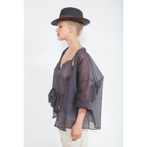 women clothes KIMONO  Clovis