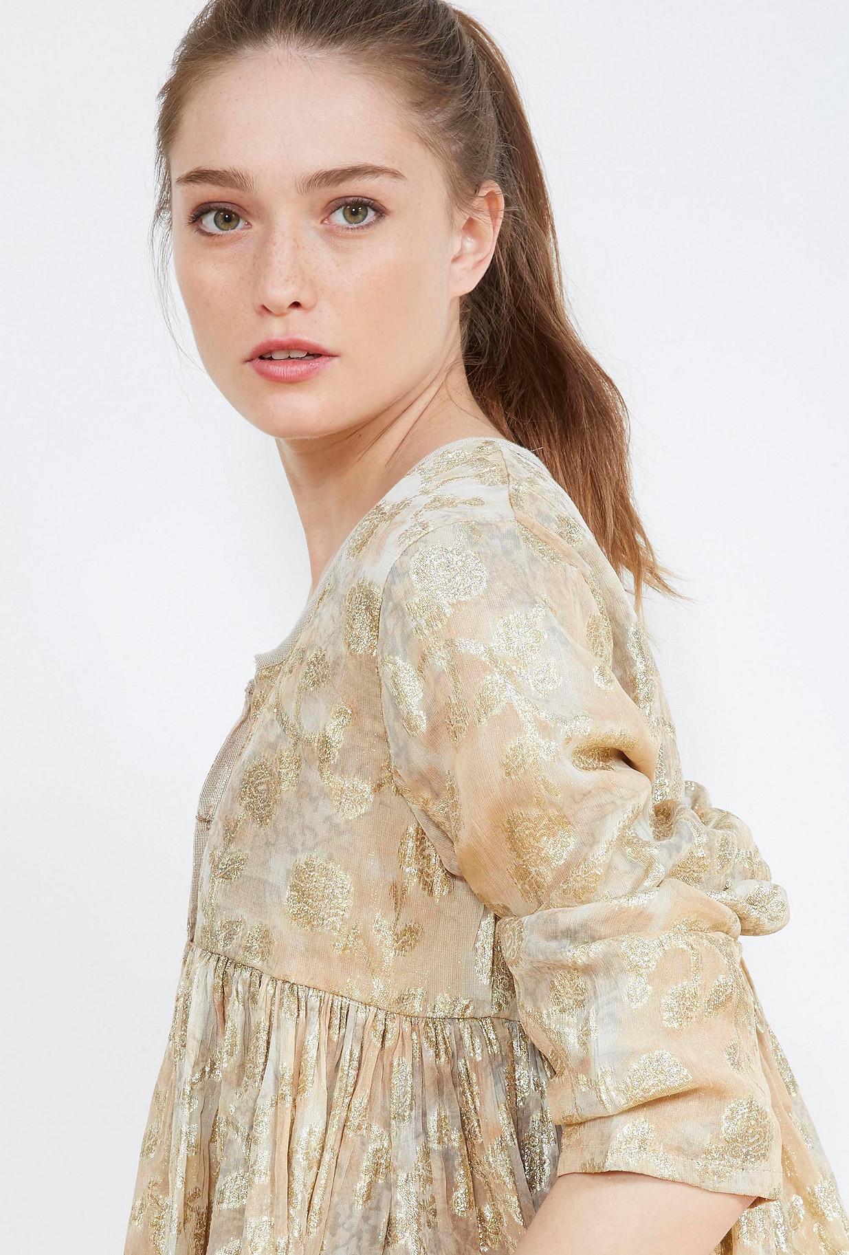 clothes store JACKET  Achab french designer fashion Paris