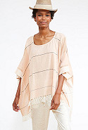 clothes store PONCHO  Syracuse french designer fashion Paris