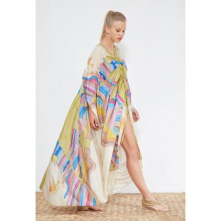 clothes store PONCHO  Sumatra french designer fashion Paris