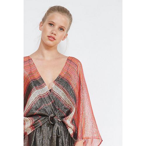 women clothes KIMONO  Daraphet