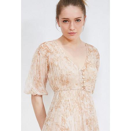 clothes store DRESS  Temple french designer fashion Paris