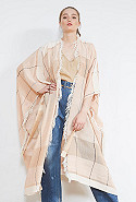 clothes store KIMONO  Sorrente french designer fashion Paris