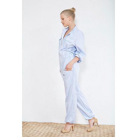 boutique de pantalon femme montecorlo mode createur paris. Black Bedroom Furniture Sets. Home Design Ideas