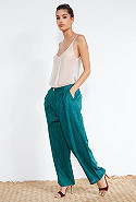 clothes store PANTS  Santiago french designer fashion Paris