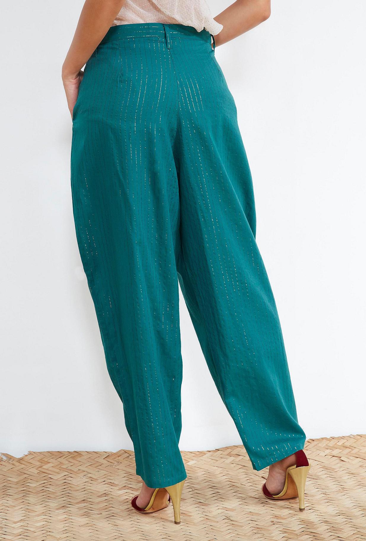 boutique de pantalon femme santiago mode createur paris. Black Bedroom Furniture Sets. Home Design Ideas