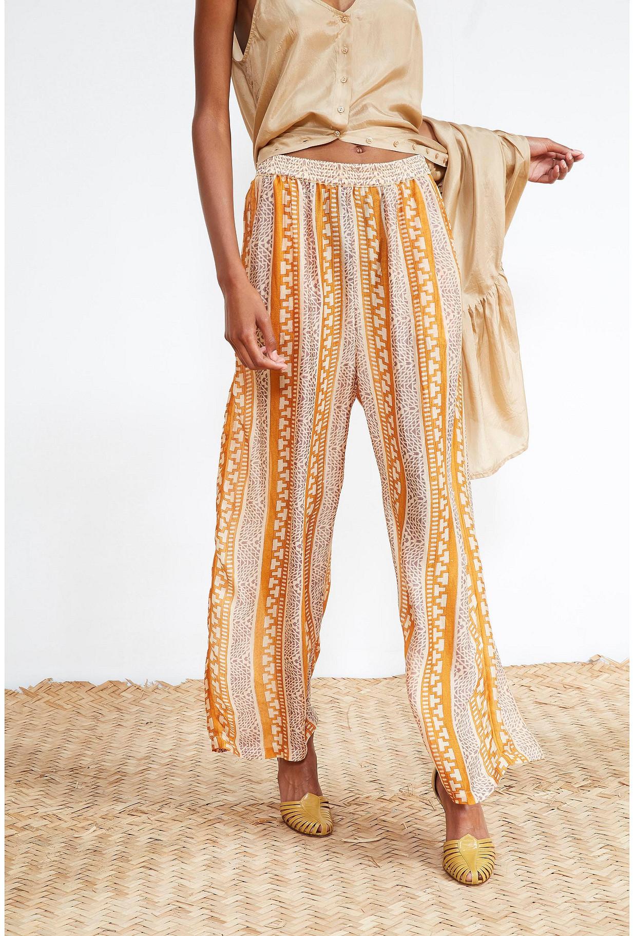 boutique de pantalon femme sudaan mode createur paris. Black Bedroom Furniture Sets. Home Design Ideas