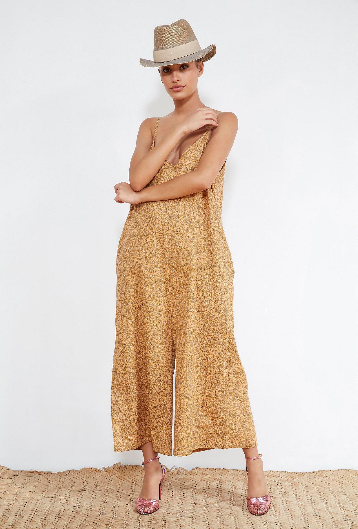 clothes store PANTS  Albertine french designer fashion Paris