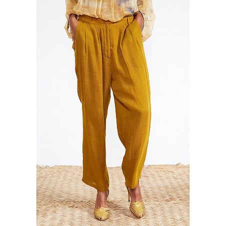 clothes store PANTS  Roy french designer fashion Paris