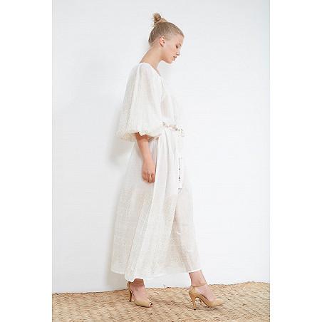 clothes store Summer 2018  Offrande french designer fashion Paris