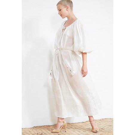 clothes store DRESS  Offrande french designer fashion Paris