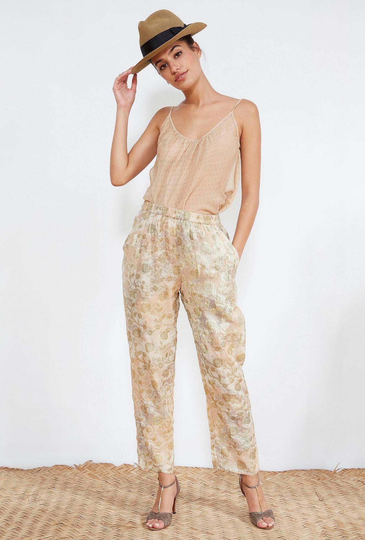 boutique de pantalon femme attila mode createur paris. Black Bedroom Furniture Sets. Home Design Ideas