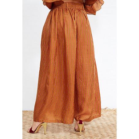 clothes store PANTS  Che french designer fashion Paris