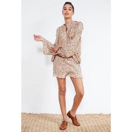 negozio di abbigliamento SHORT Ceylan Paris