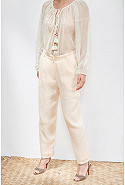 clothes store PANTS  Roy french designer fashion Paris