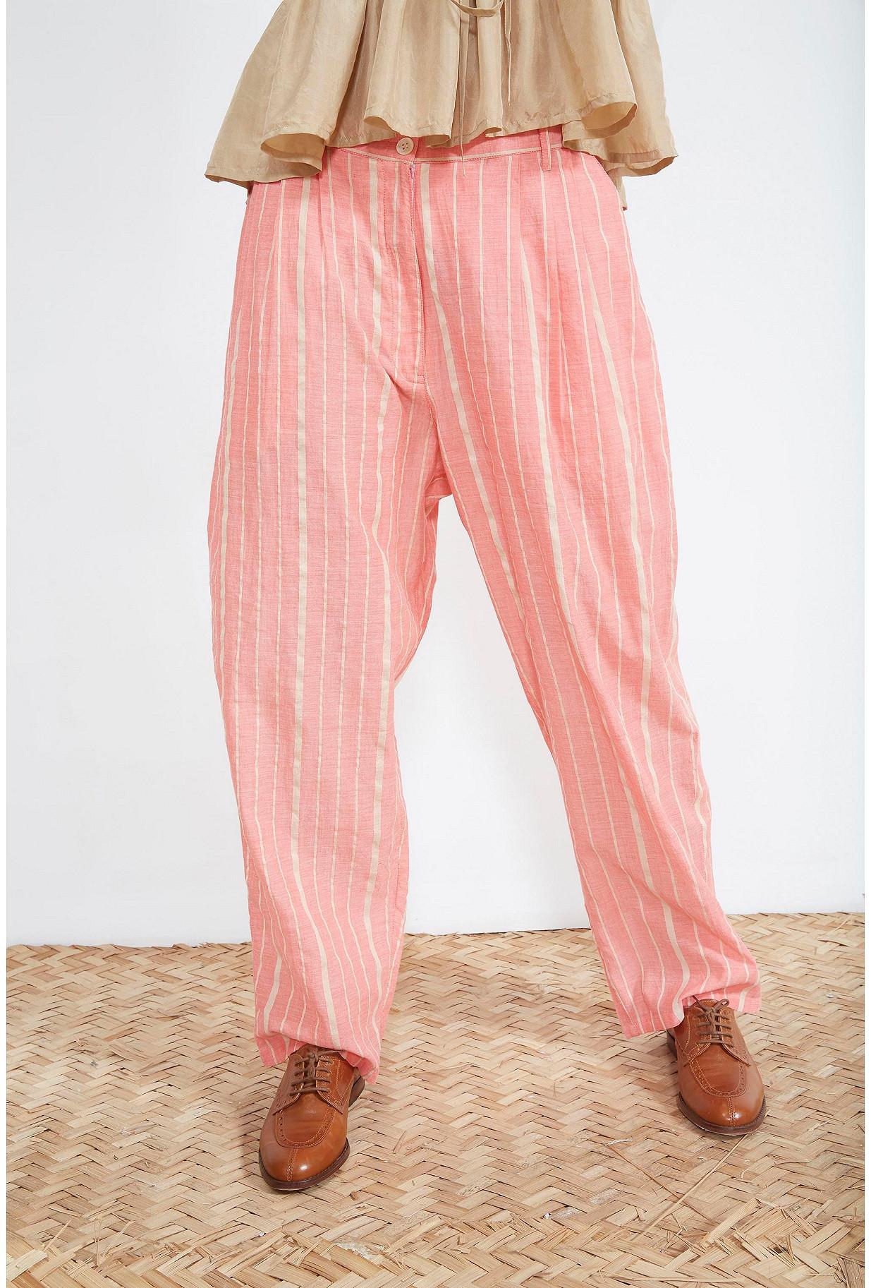 boutique de pantalon femme kaposki mode createur paris. Black Bedroom Furniture Sets. Home Design Ideas