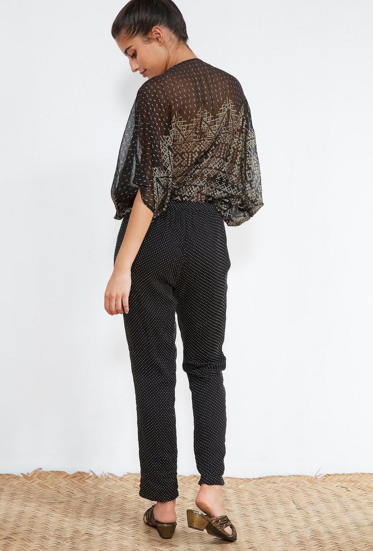 boutique de pantalon femme auriga mode createur paris. Black Bedroom Furniture Sets. Home Design Ideas
