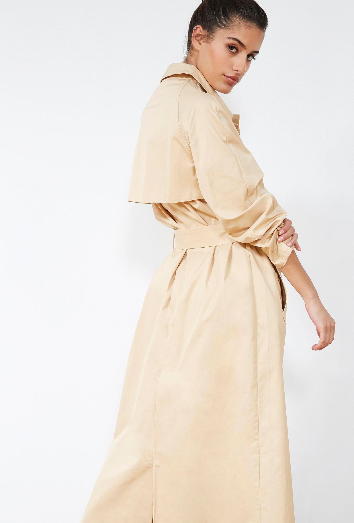 clothes store COAT  Rothko french designer fashion Paris