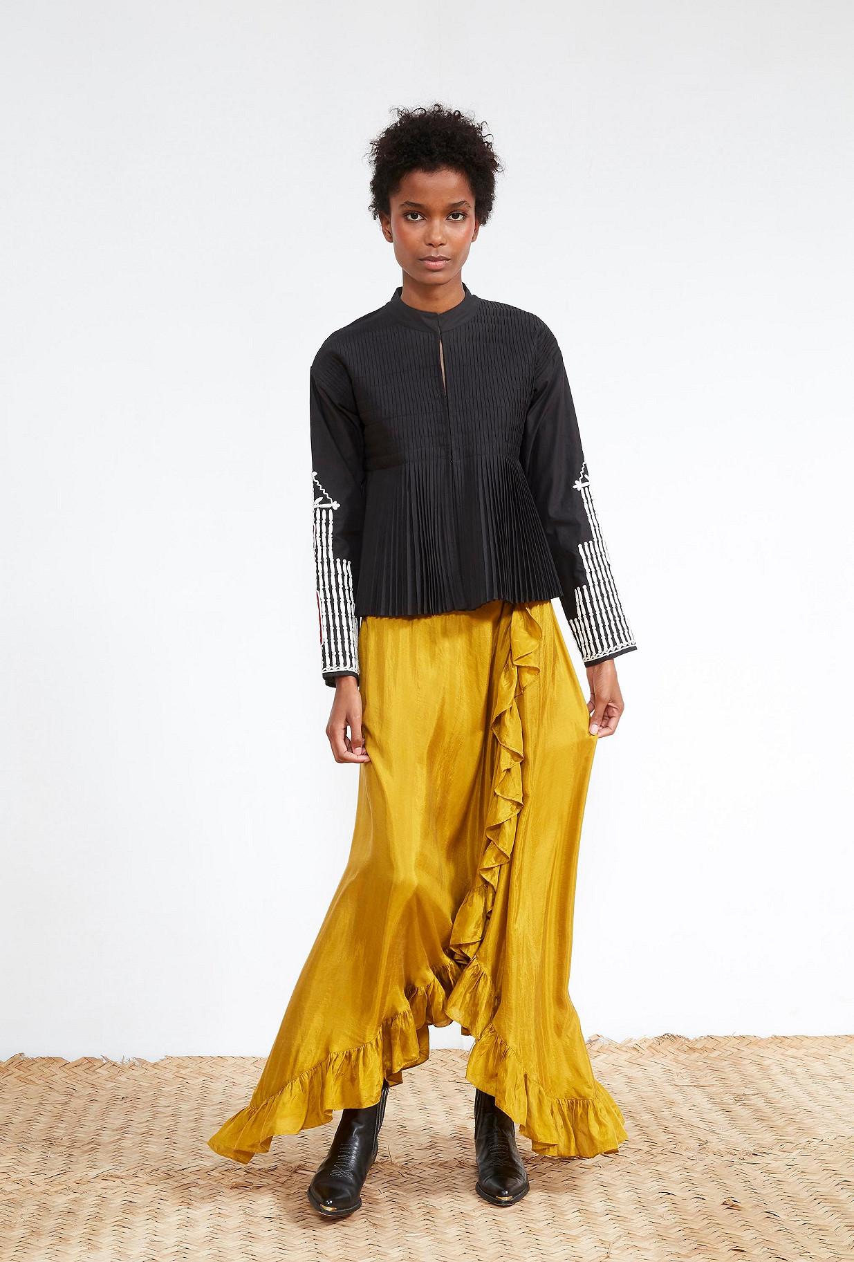 clothes store JACKET  Artemis french designer fashion Paris