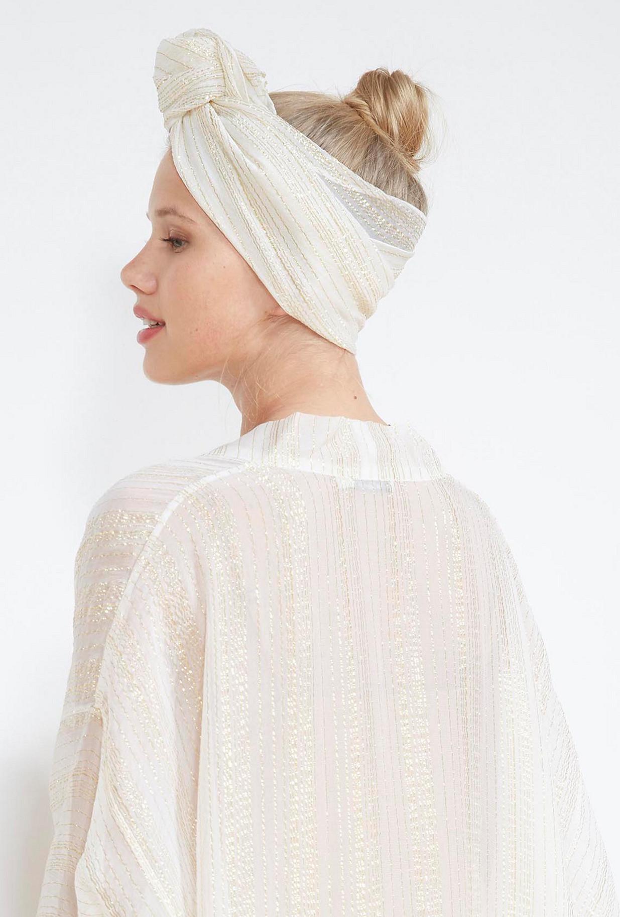 clothes store ACCESSORIES  Emre french designer fashion Paris